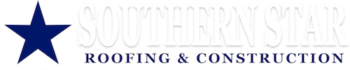 roofer construction Charlotte logo