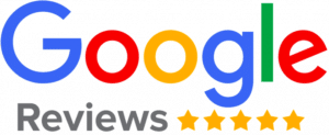 Google Reviews for Southern Star Roofing