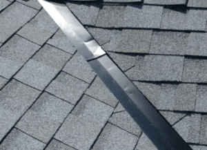 5 things to watch out for with a shingle roof