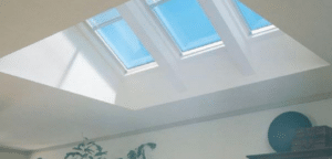 skylights, all you want to know