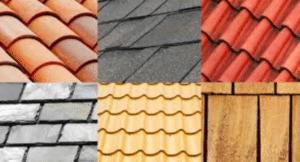 why quality roofing materials is important