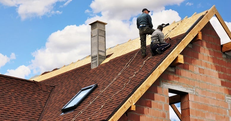 636578489119456719_roof replacement in college station texas 4934