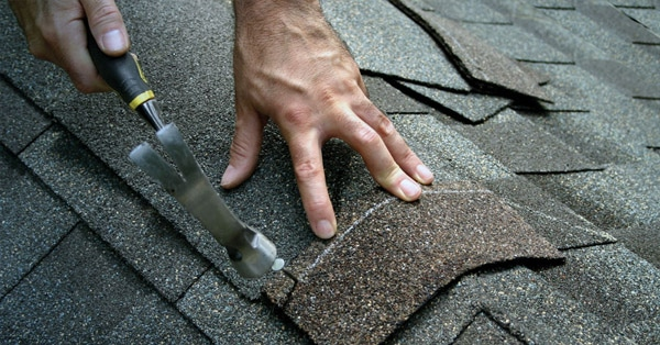 Shingle-Roofing-Material
