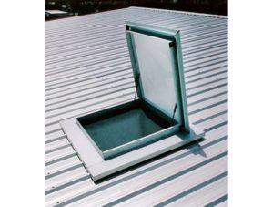 skylight-hatch