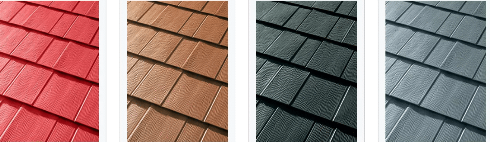 4 Ways to Help Homeowners Choose the Right Color Shingles