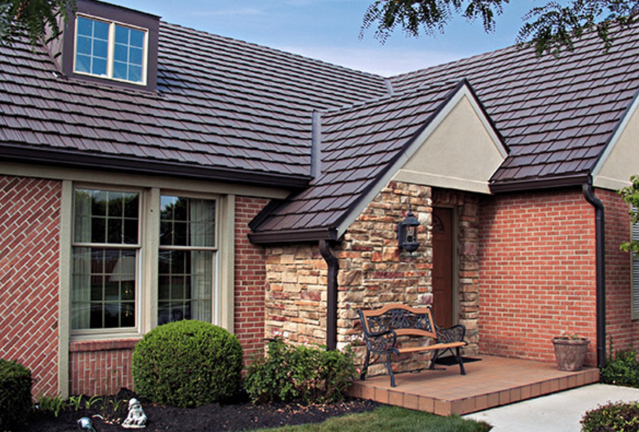 Learn Several Things To Consider Before You Replace Your Residential Roof