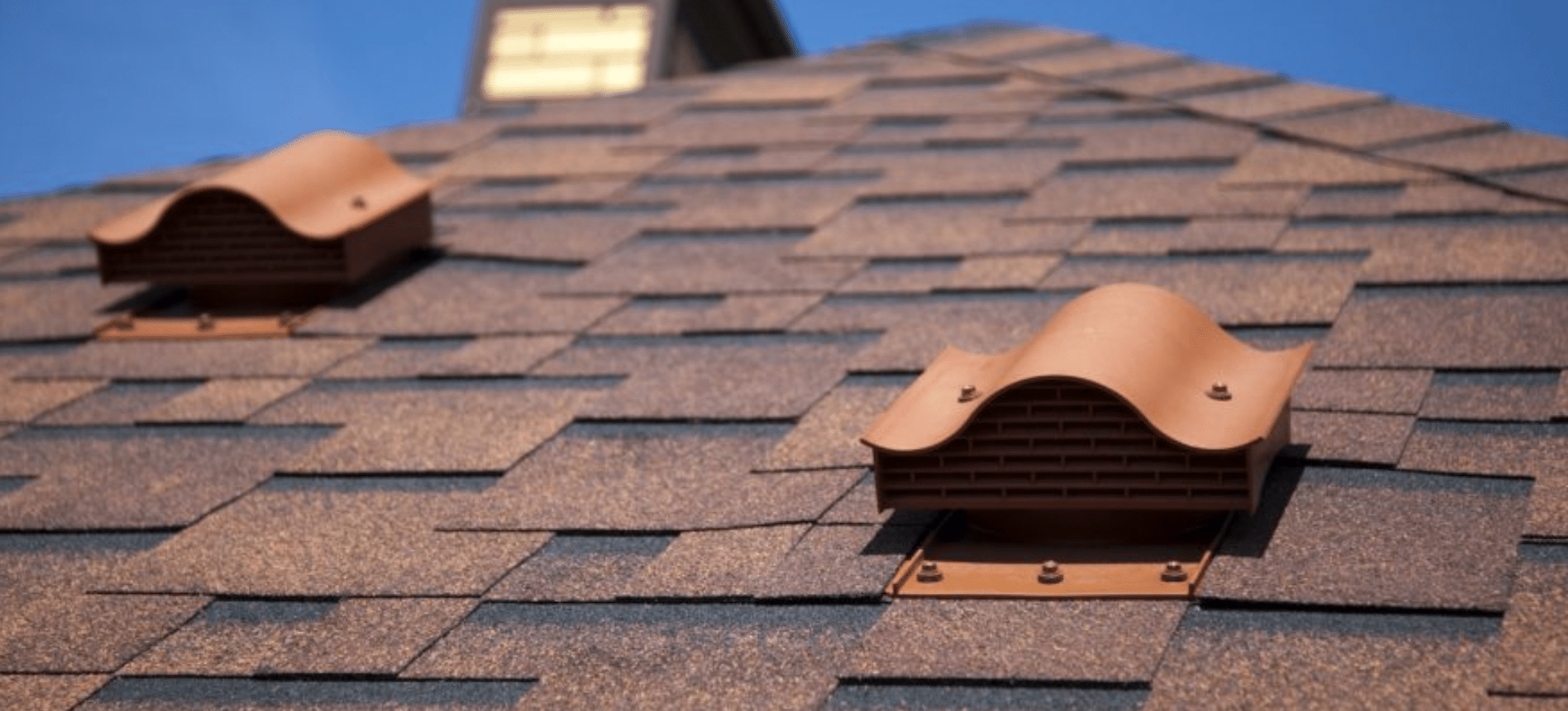 Why Proper Roof Ventilation is So Important