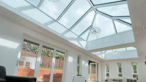 Are Skylights Worth The Money (Pros And Cons)
