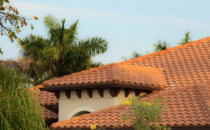 Choosing The Right Roof Type