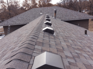 Tips on Taking the Best Care of Your Roof
