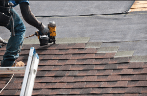 Some Of The Common Roofing Services FAQs