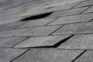 The Importance Of Inspecting The Roof From Damages After Strong Winds And Storms