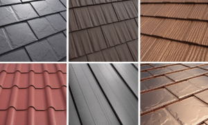 What Roof Type Lasts the Longest?