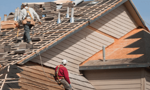 When Do You Need A Roof Replacement?