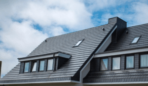 When To Get A New Roof - FAQs