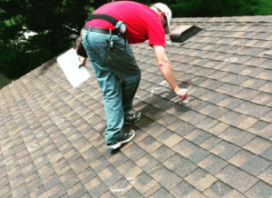 Why You Should Plan For Roof Inspections And Have Them Done By Professionals
