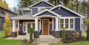 Did You Know That Your Roof Can Impact Your Curb Appeal?