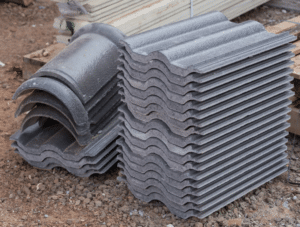 An Overview Of The Most Popular Roofing Materials