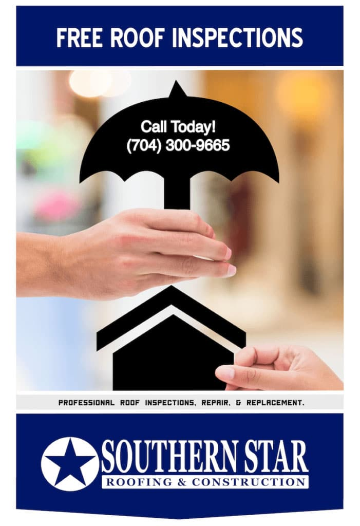 Free-Roof-Inspections--701x1024