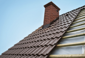 Important Information About Residential Roof Replacement Projects