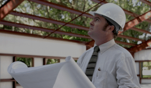 The Many Benefits Of Roof Inspections