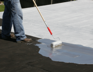 What You Need to Know About Roof Coatings