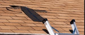 Do Not Postpone A Roof Repair