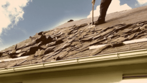 Looking for a Roof Repair Company? Read This!