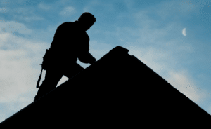 Roof Replacement-When and Why Does a Roof Need Replacing?