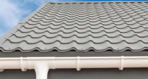 Useful Roof Replacement Checklist For Homeowners