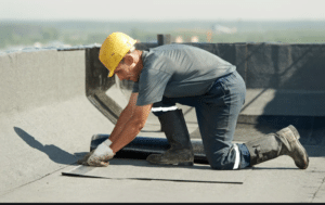 What To Look For When Hiring A Roofing Contractor
