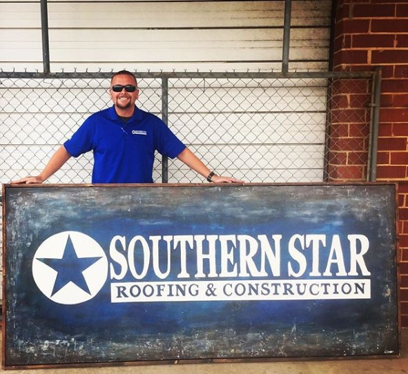 Gutter services for your Charlotte roof and house